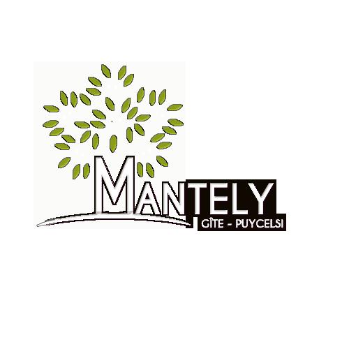 Gite Mantely