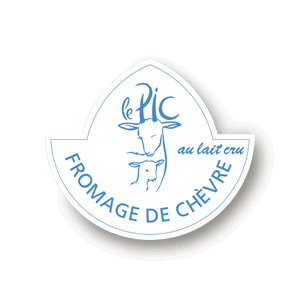 Fromagerie Le Pic